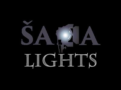 Sapa Lights